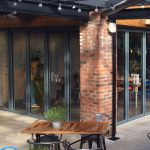 bifolding doors uk