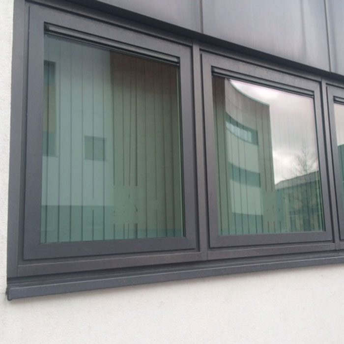casement-windows-1