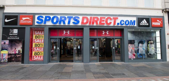 sports-direct-glasgow