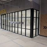 sportfx shop front 1