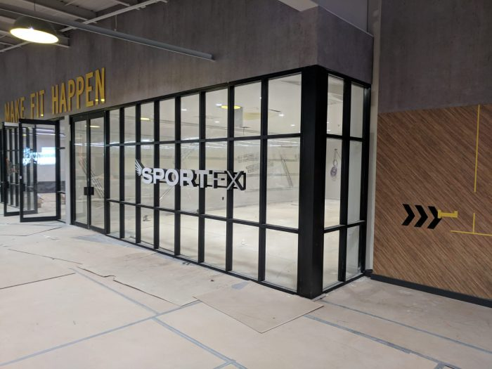 sportfx-shop-front