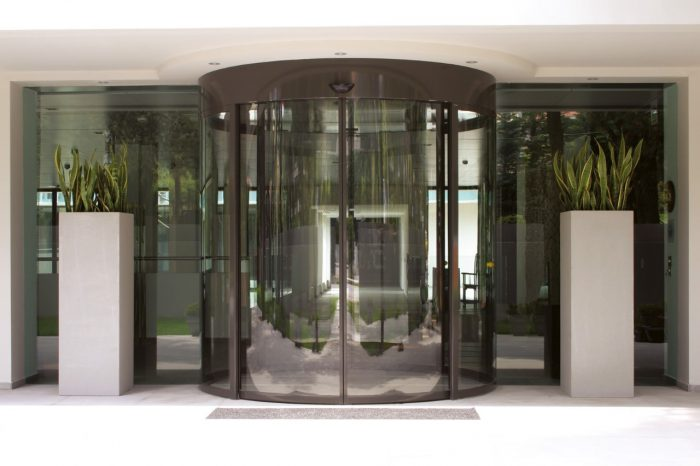 curved-automatic-sliding-door