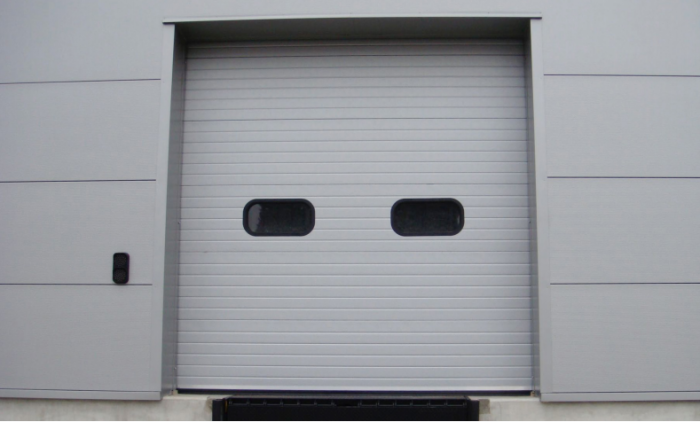 sectional-overhead-doors