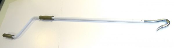 Ellard - 1.4m Crank Handle - 15013