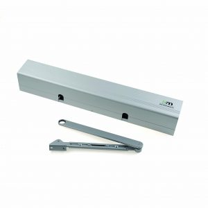 Swing Door Operator EMSW push