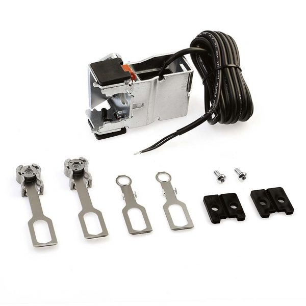 PSL150 Complete lock FSE (LD)