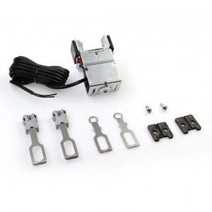 PSL150 Complete lock FSA (LDP)