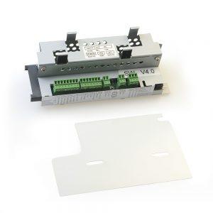 PSL100/150 I/O Board