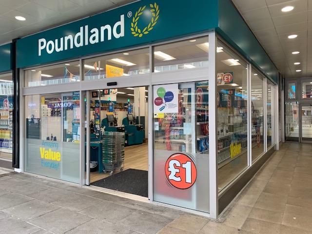 poundland-auto-doors-shop-front