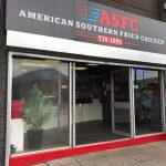 asfc shop front