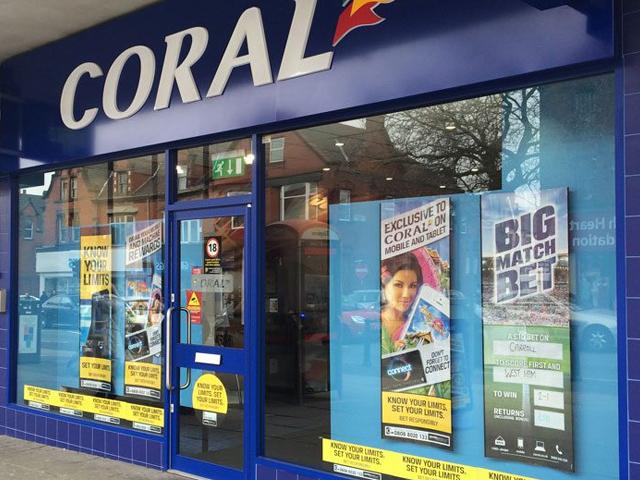 coral-shop-front