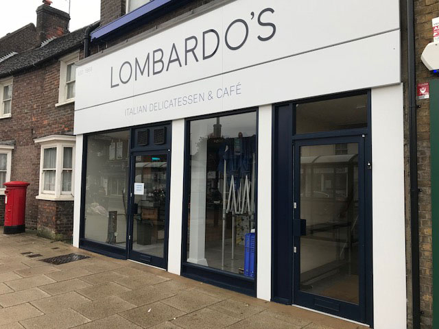 lombardos-shop-front