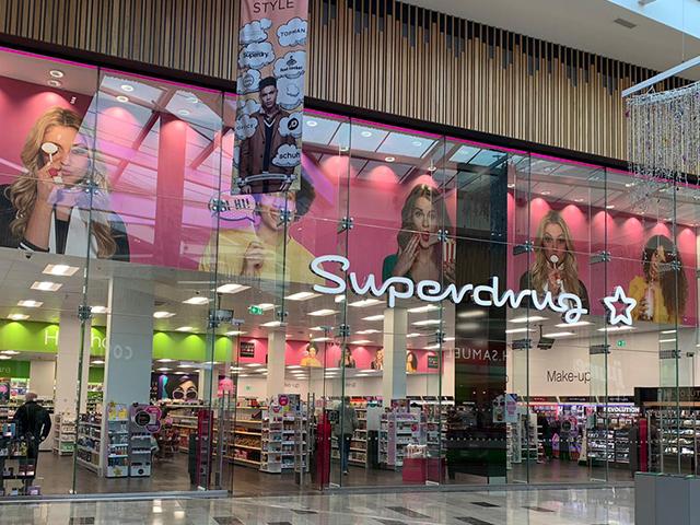 superdrug-shop-front
